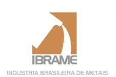 Ibrame